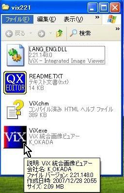 v008.jpg